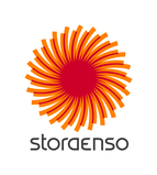 Stora Enso Wood Products